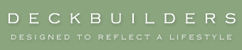 Deckbuilders (UK) Ltd